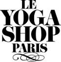 Le Yoga Shop Paris