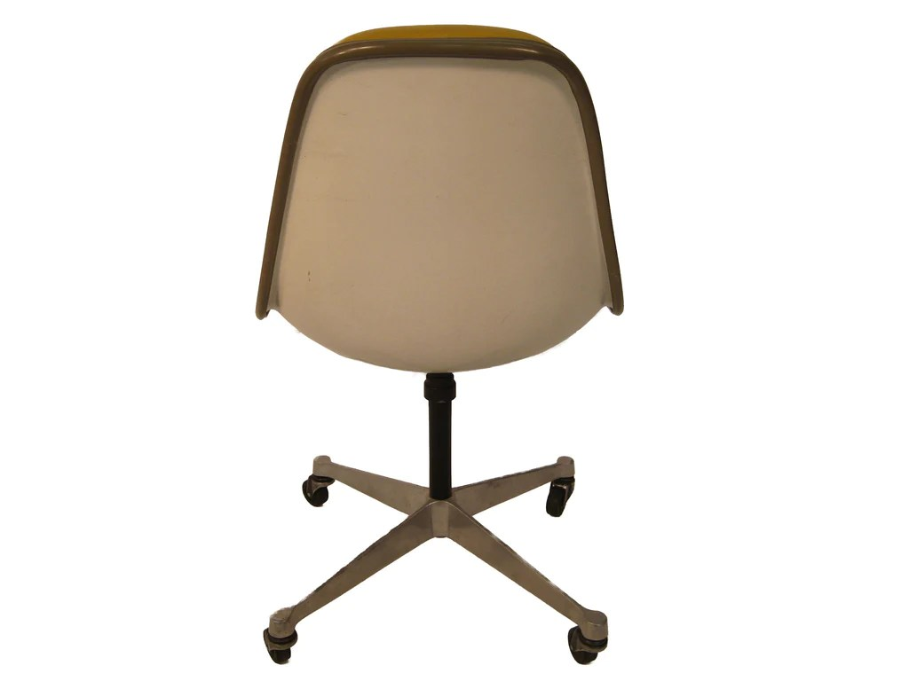 herman miller rolling office chair fishing wow loot card desk  metro eclectic