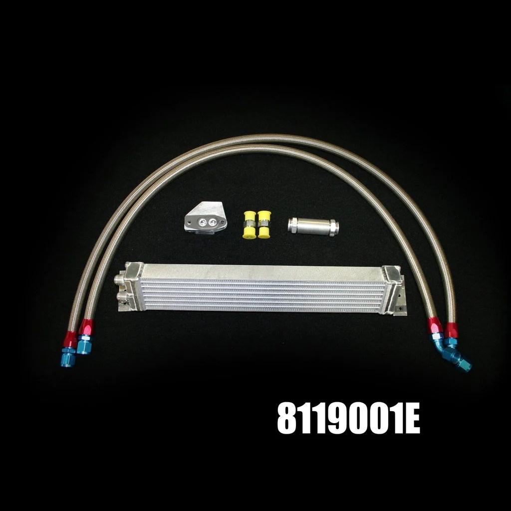hight resolution of dewitts engine oil cooler kit c7 corvette z06 lt1 lt4