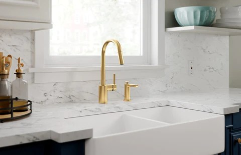 top 7 touchless faucets 2020 online