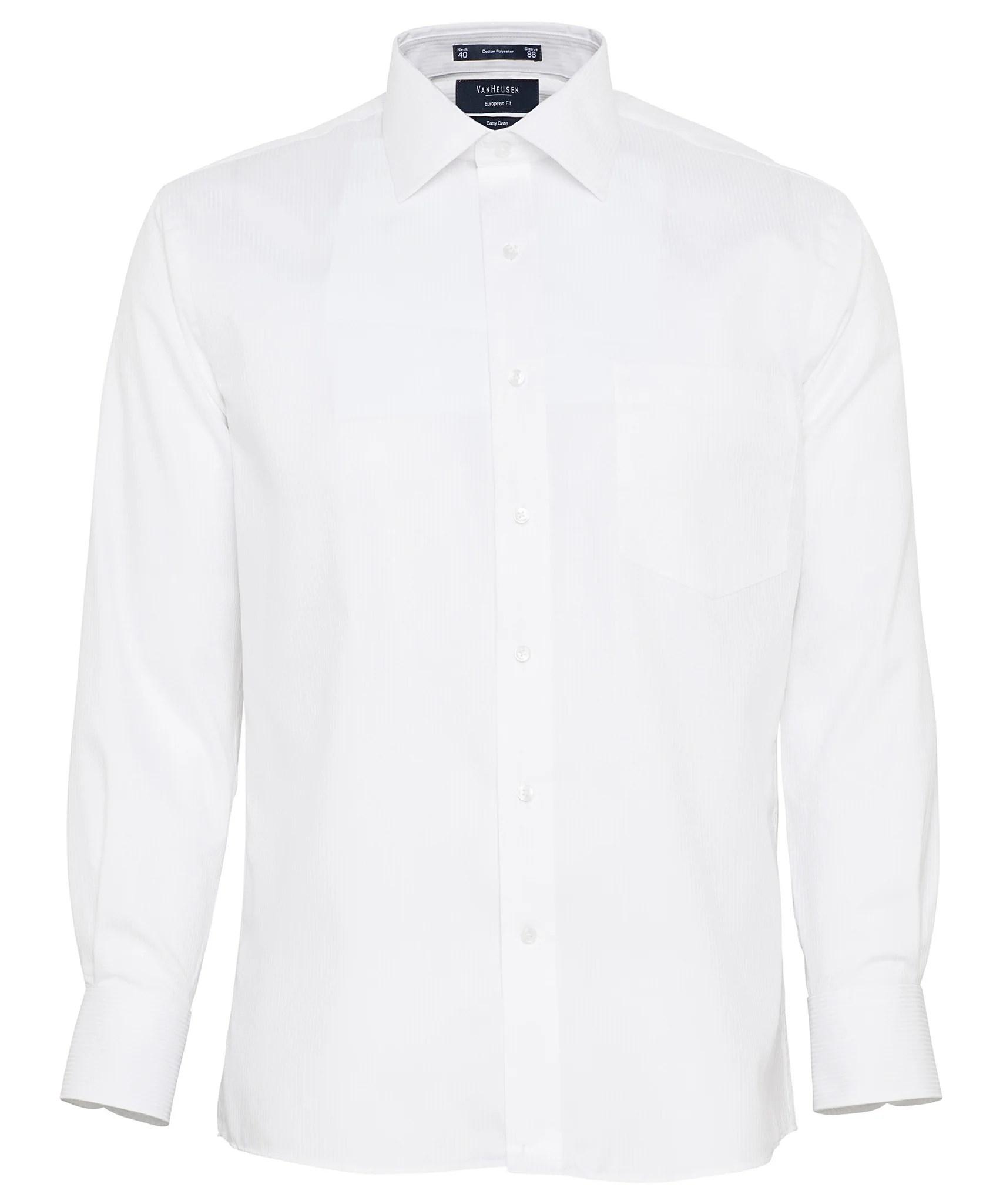 Van heusen shirt size chart australia also summer cook rh summercooktri