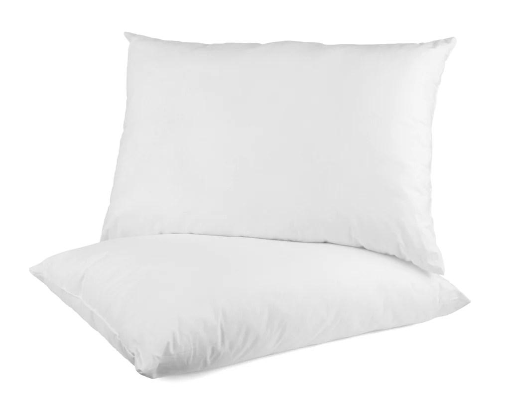 dust mite allergy proof pillow encasing
