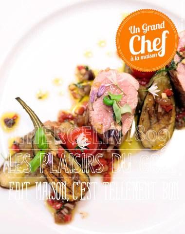 cours de cuisine débutant paris