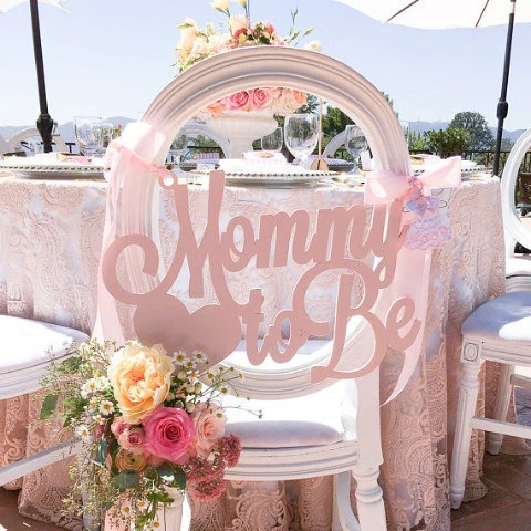 how to make a baby shower chair heavy duty sign mommy be z create design
