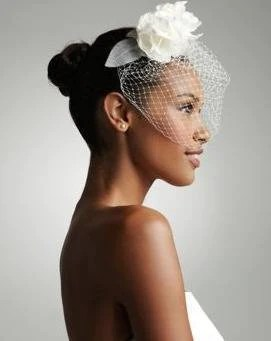 bridal guide to wedding dress fabric jules bridal jewellery