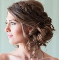 Our Favourite Wedding Hair Upstyles 2016 - Shop Hair ...