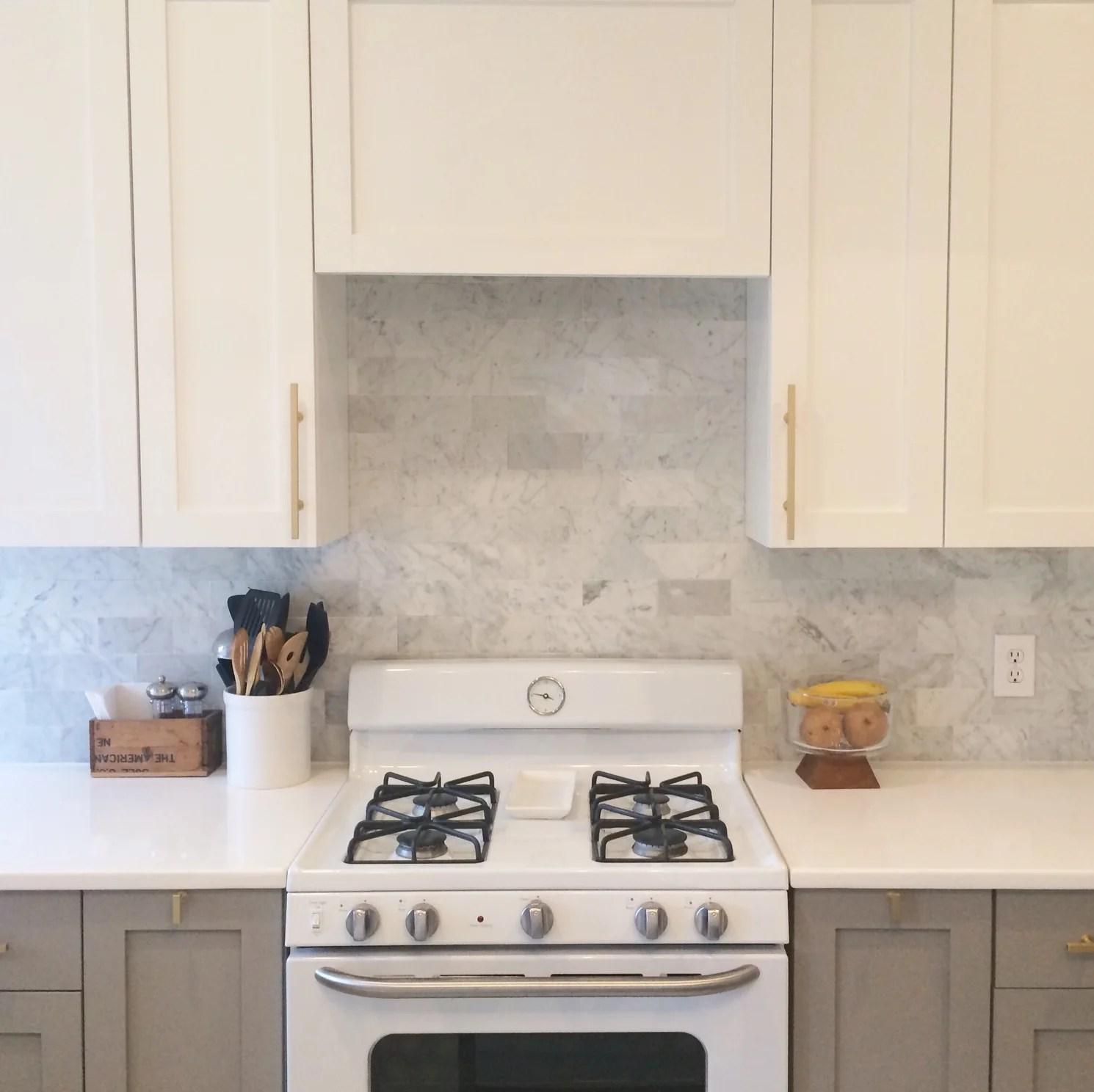 Kitchen Cabinet Costs