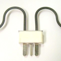 Westinghouse Oven Element Wiring Diagram Phone Line Junction Box Maytag Dryer Door Switch Wp3406107 Whirlpool Kenmore