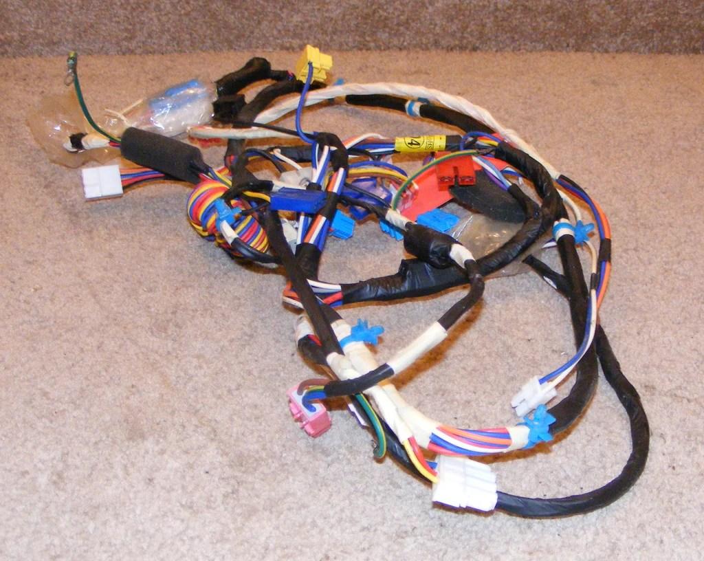 medium resolution of wm2050cw lg washer wiring harness