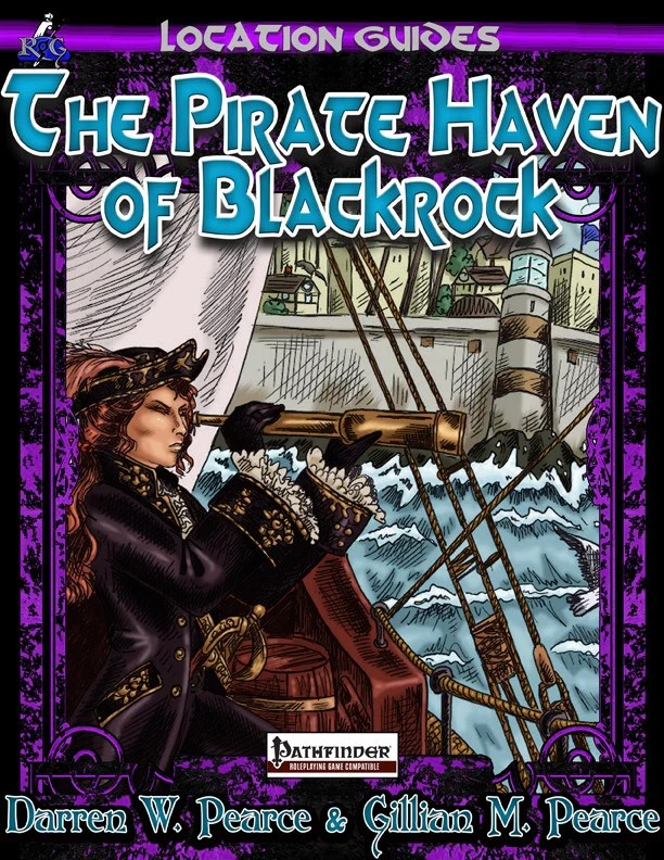 Pirate Haven : pirate, haven, Location, Guides:, Pirate, Haven, Blackrock, Gaming, Store