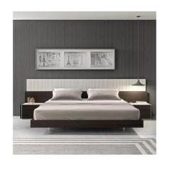 Bedroom Chair M&s Tall Vanity J Andm Furniture Porto Bed  2bmod
