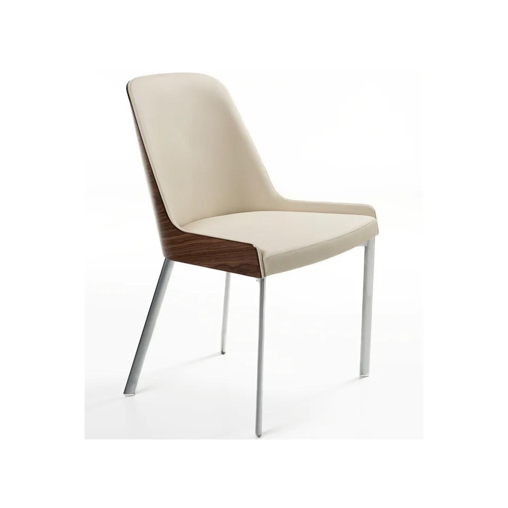 chair steel legs how to recane a b t hudson side 2bmod