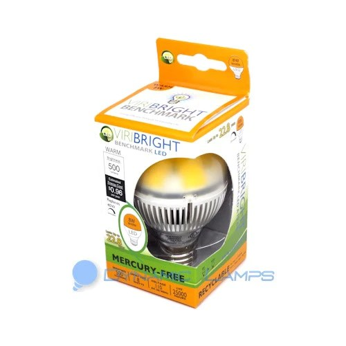 Optoma Projector Light Bulb