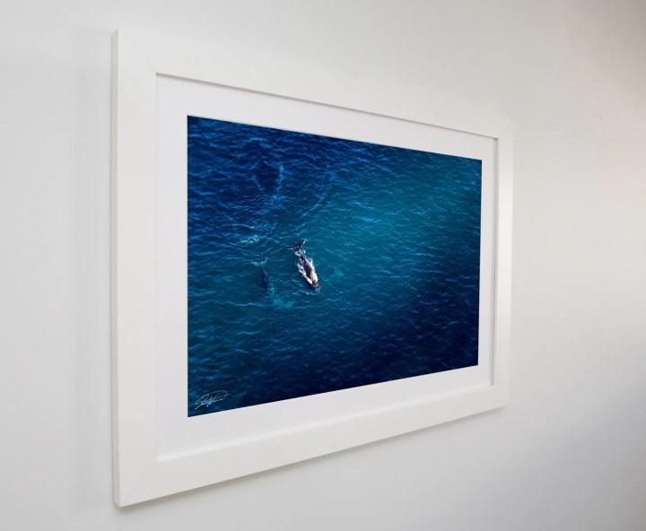 Atemberaubend Picture Frames Gold Coast Bilder - Badspiegel Rahmen ...