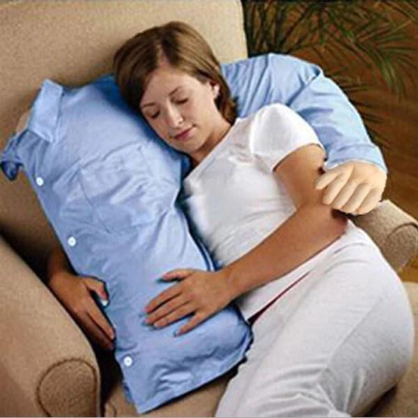 boyfriend hug pillow online