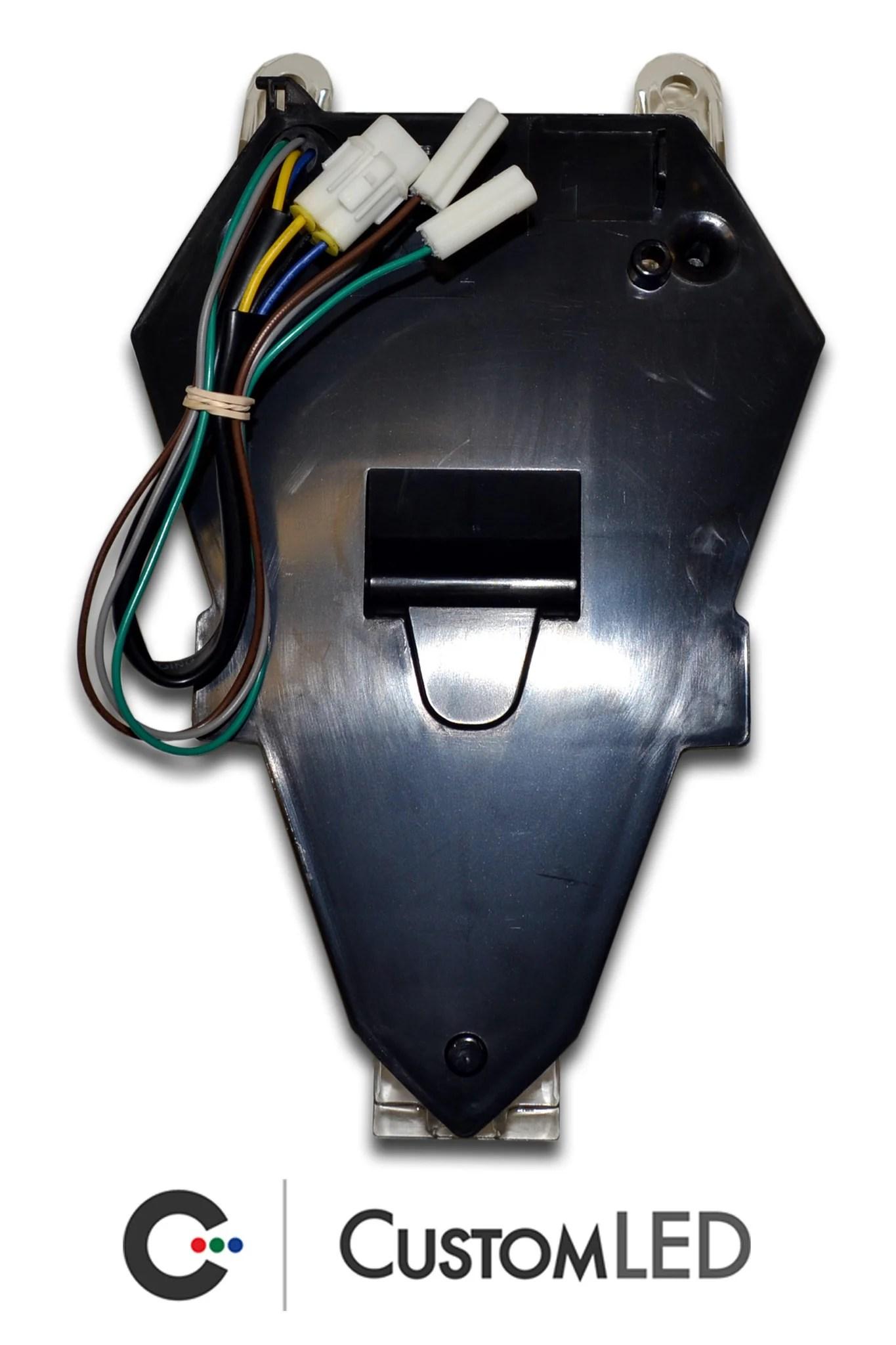 small resolution of yamaha r tail light wiring diagram 08r6 rev0a wl 2 max jpeg v1447868810 on 2000 yamaha
