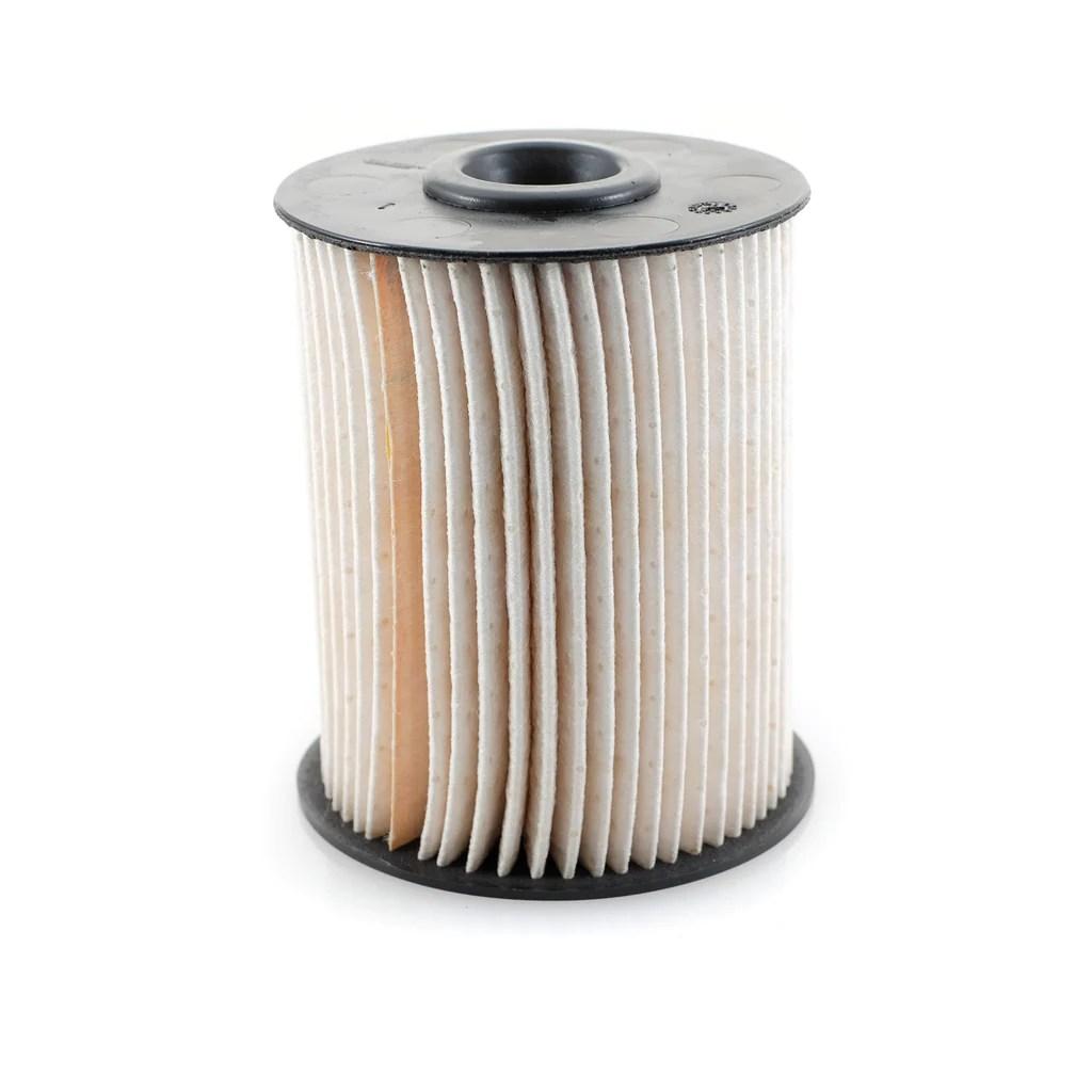 2001 2010 cummins 5 9l dodge ram racor fuel filter diesel parts canada [ 1024 x 1024 Pixel ]