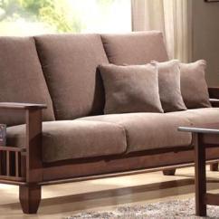 Wooden Sofa Designs For Living Room Sam Moore Reviews Buy Set स फ ट Online Best Jodhpur Solid Wood