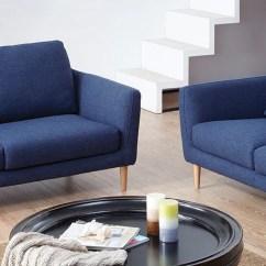 2 Seater Sofa Singapore Sure Fit Cover Kuka Fabric Sofas - Modern & Scandinavian Designs Picket ...