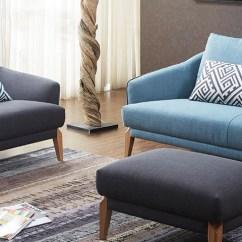 Leather Sofa Online Singapore Good Sets In Chennai Kuka Fabric Sofas - Modern & Scandinavian Designs Picket ...