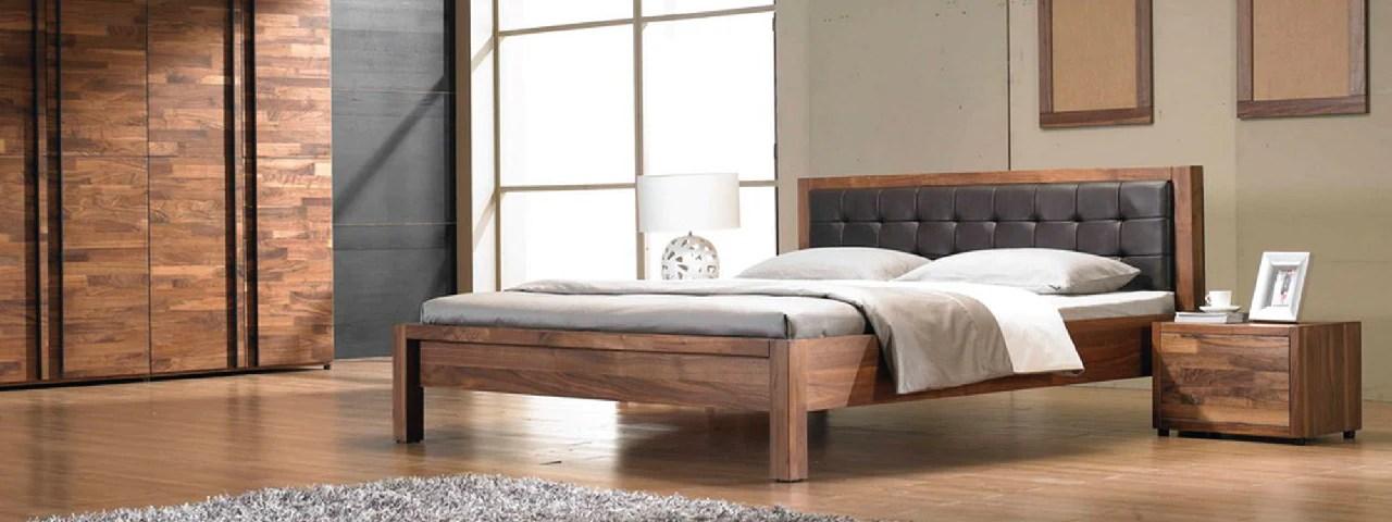 sofa warehouse clearance uk score live norya bedroom furniture collection - picket&rail singapore ...