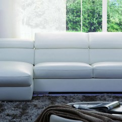 Leather Sofa Online Singapore Coaster Convertible Bed City Square Mall Level 3 - Kuka Flagship Store Picket ...
