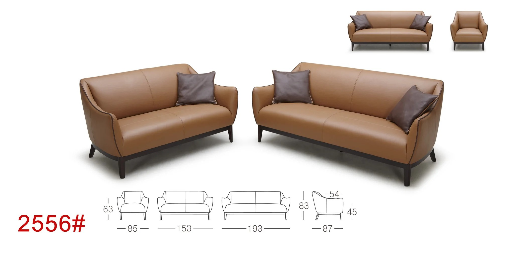 Leather Sofa Brands Singapore