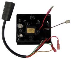 minn kota power drive v2 wiring diagram 0v trolling motors | parts accessories northland marine