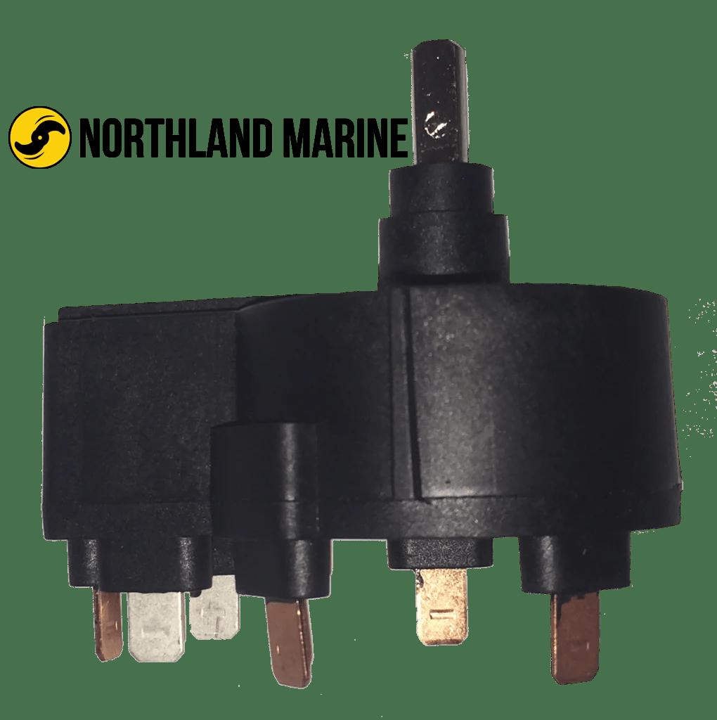 minn kotum 5 speed switch wiring diagram [ 1020 x 1024 Pixel ]
