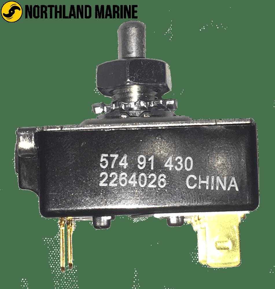 hight resolution of minn kota 5 speed switch 2884026