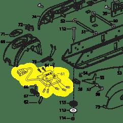 Minn Kota Riptide 55 Wiring Diagram Mg Tf Electrical Diagrams Www Toyskids Co For Power Drive Readingrat Net 24v Depth