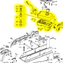 Minn Kota Power Drive Wiring Diagram Rj45 Cat5e Legacy Housing Assembly