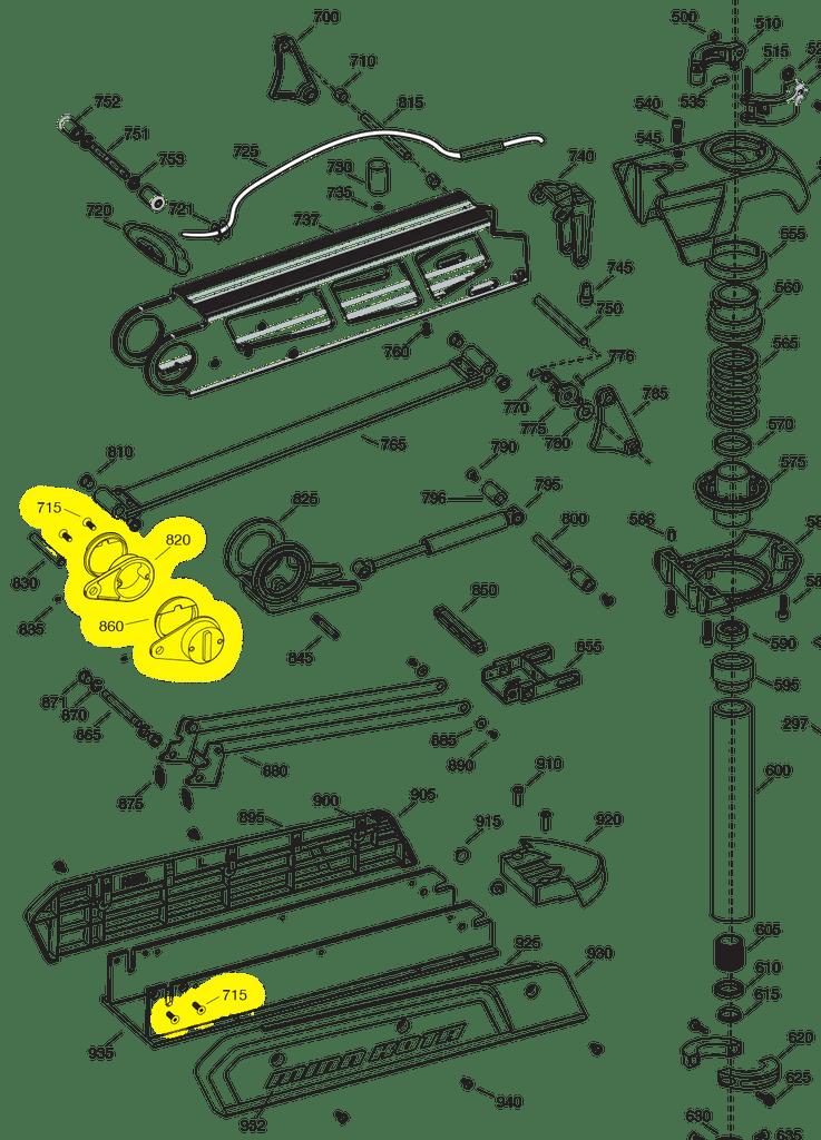proton holdings schema cablage rj45 droit