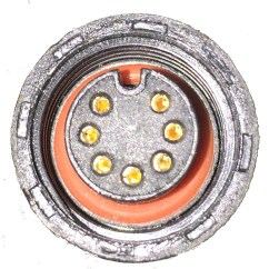 Minn Kota Plug Wiring Diagram Trailer 7 Way Uk 12 Volt Power Drive V2 Rt Sp Control Board W Ap 2884057