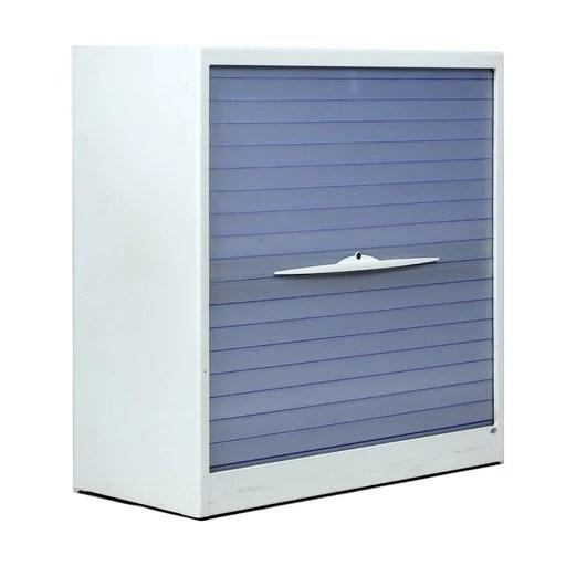 armoires etageres bluedigo