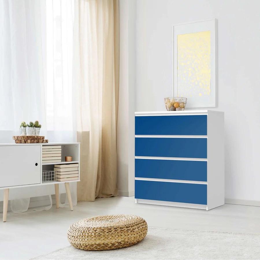 Ikea Malm Beuken Ladekast.Malm Kommode Im Schlafzimmer Malm Kommode Birke 6 Schubladen Amuda