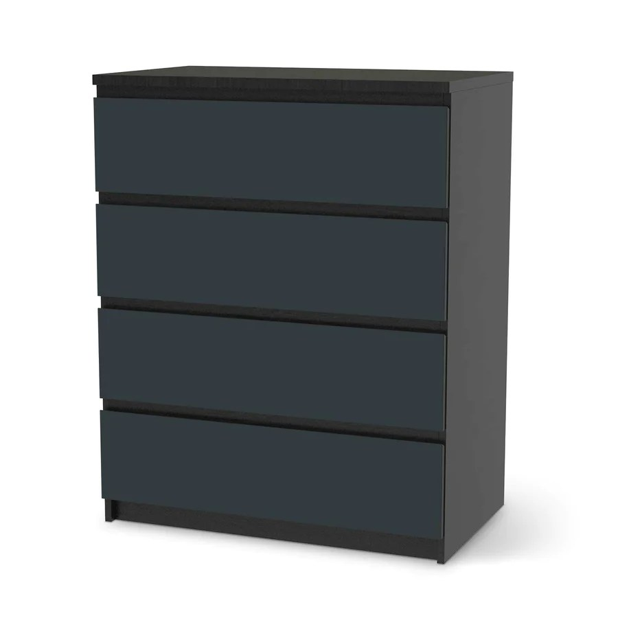 Ikea Schubladen