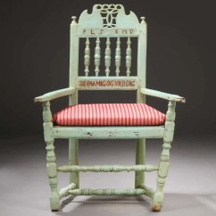 Chair Cover Rentals Denver Small Chairs For Bedroom Antique Danish Lars
