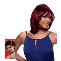 Hi Rez High Resolution Hair Color  LeeBeauty.com