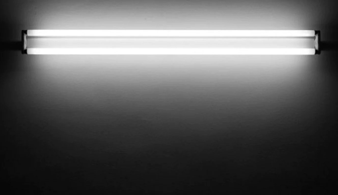 buyers guide for led light tubes [ 1327 x 768 Pixel ]