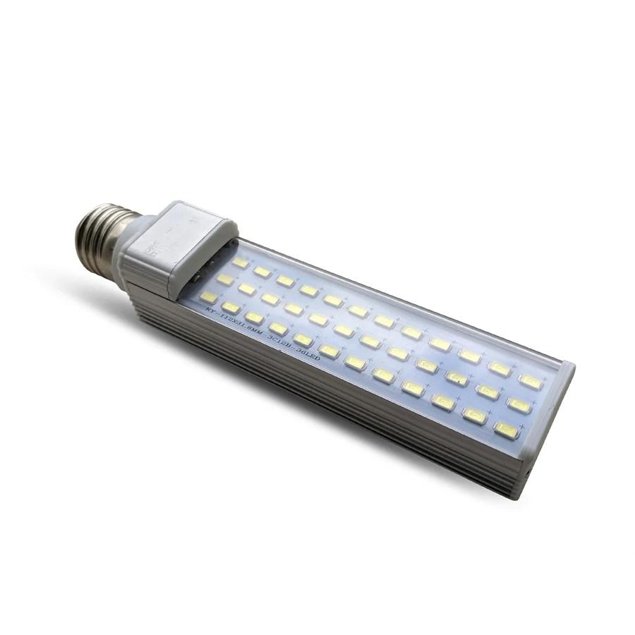 small resolution of led dc 12 volt e26 screw base side mount light bulb 12v 24v vertical lighting