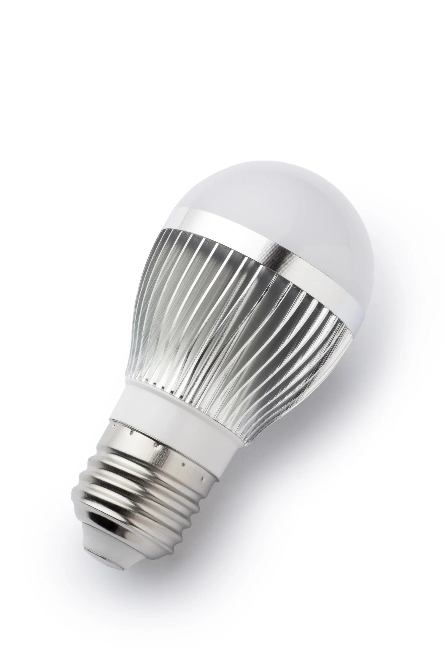 3 watt dc 12v 24v led lamp for landscape light bulb replacements e27