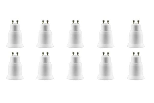 Cfl Light Bulb Changer