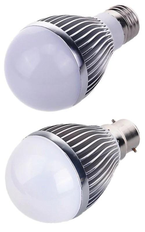 Wire 240v Switch Http Wwwultimatehandymancouk Diy Electrics Light