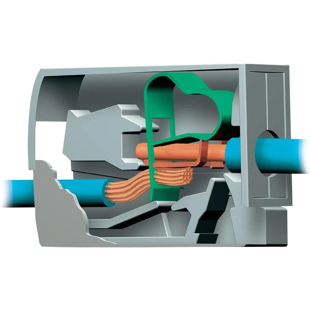 Wiring 12v Led Lights Diagram Get Free Image About Wiring Diagram