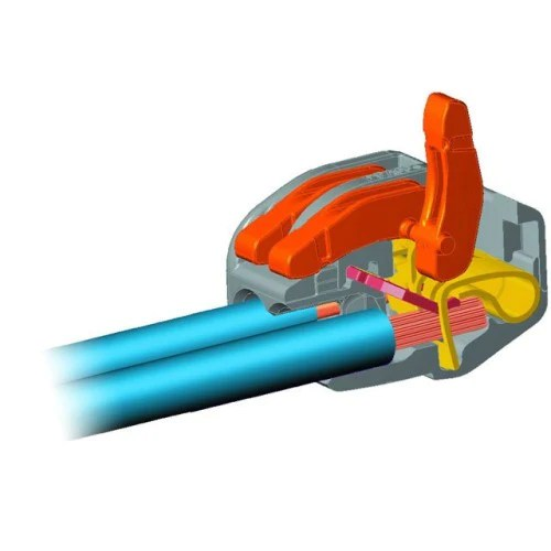 12v Dc Plug Wiring Free Download Wiring Diagrams Pictures Wiring