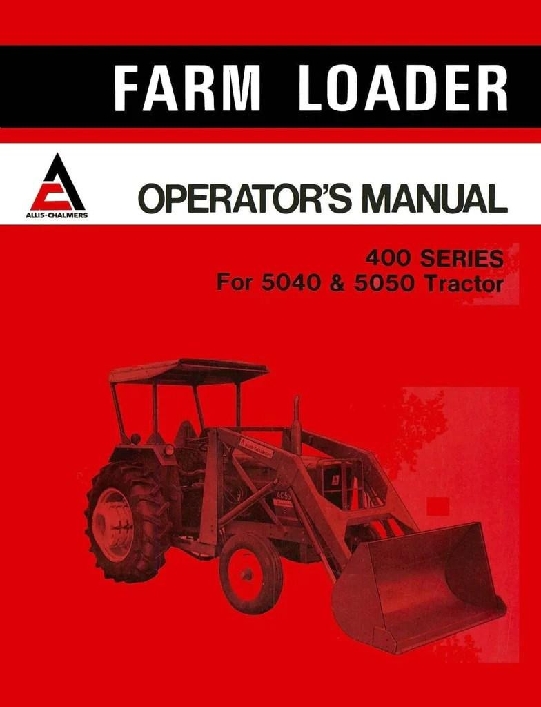 medium resolution of alternator wiring diagram ac 7080 wiring diagram sel tractor alternator wiring diagram