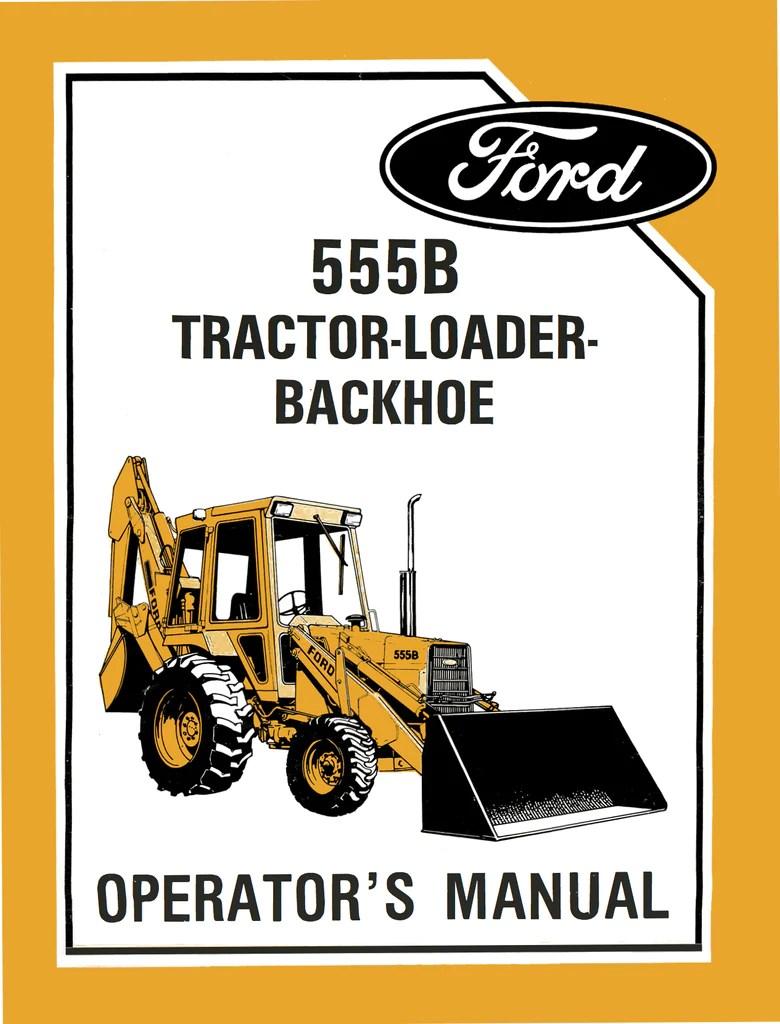 Geo Metro Box 1992 Diagram Fuse Ford 555