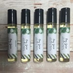 Bug Juice Natural Insect Repellent Roll On 100 Natural Therapeutic Essential Oils Orglamix Clean Consciously Crafted Cosmetics Organic Skincare