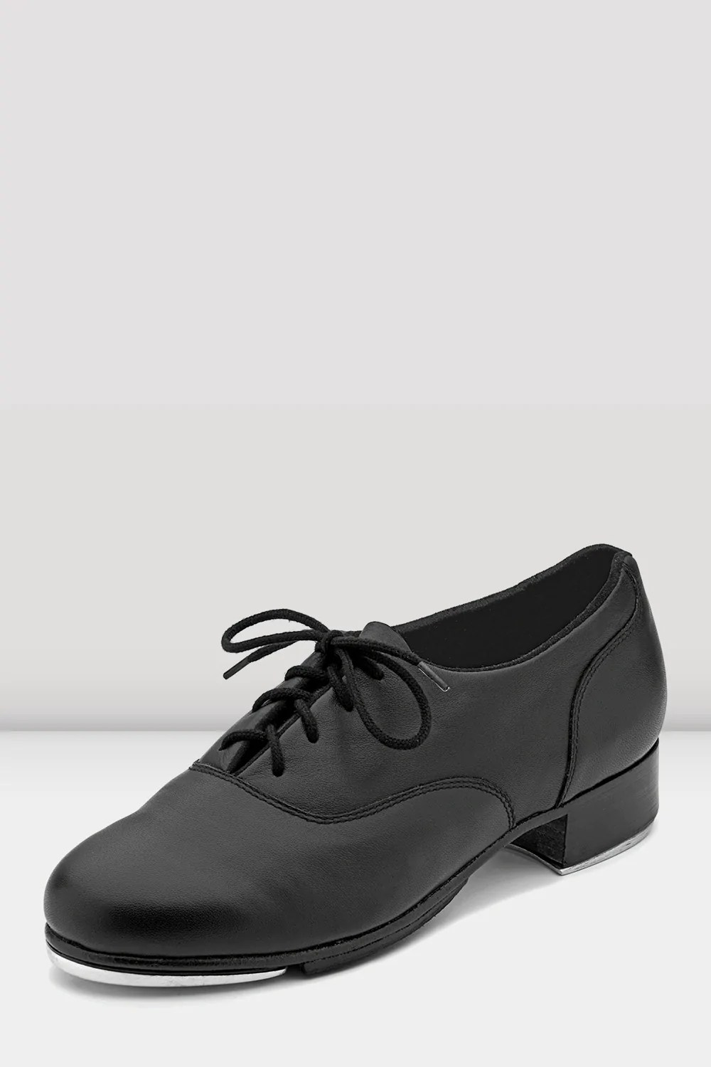 Tap shoes Images and Stock Photos. 619 Tap shoes photography...